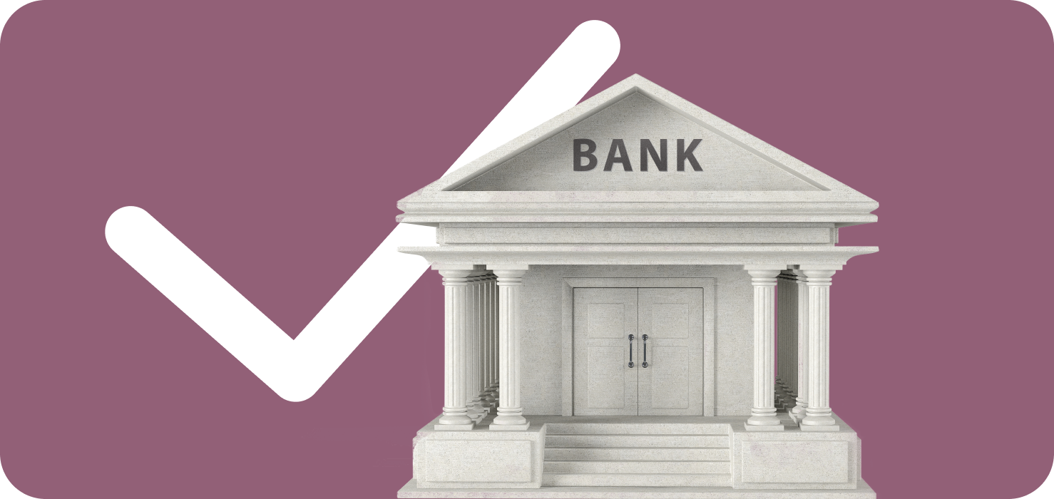 Firmenkonto Vergleich: Welche Bank eignet sich am besten für ein Geschäftskonto?