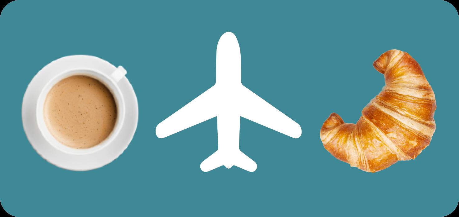Verpflegungspauschale, Übernachtungskosten und Co.: Welche Reisekosten muss der Arbeitgeber erstatten?