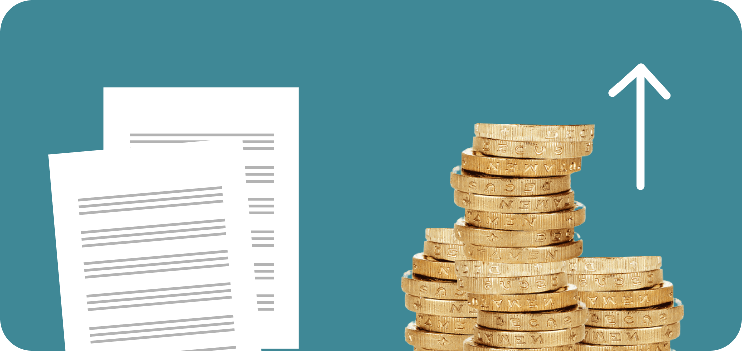 Fahrtkosten steuerlich absetzen: So sparst du bei der Einkommenssteuer