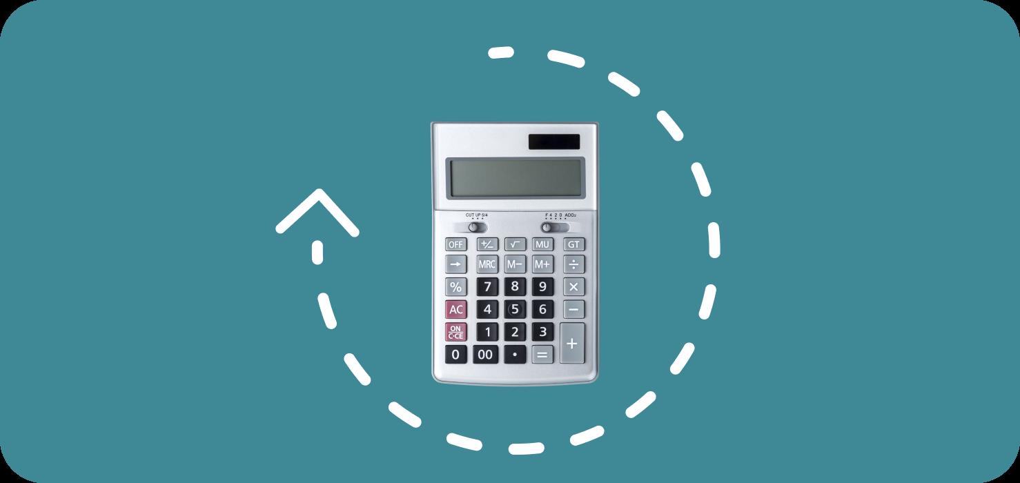 Pendlerpauschale berechnen: So viel lässt sich bei der Steuer zurückholen