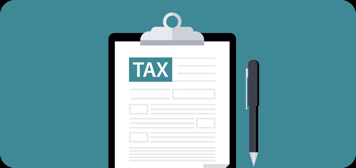 Verpflegungsmehraufwand von der Steuer absetzen