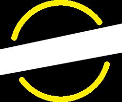 Max Fritid Logo