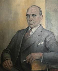 JOHAN STAMSAAS