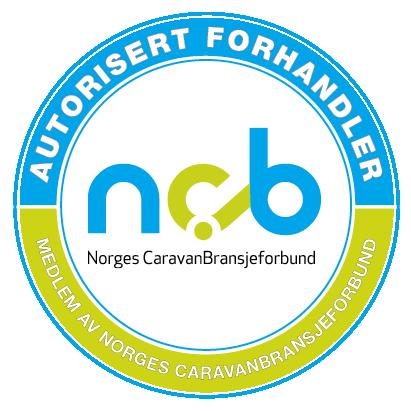 Sertifisert - Norges caravanforbund