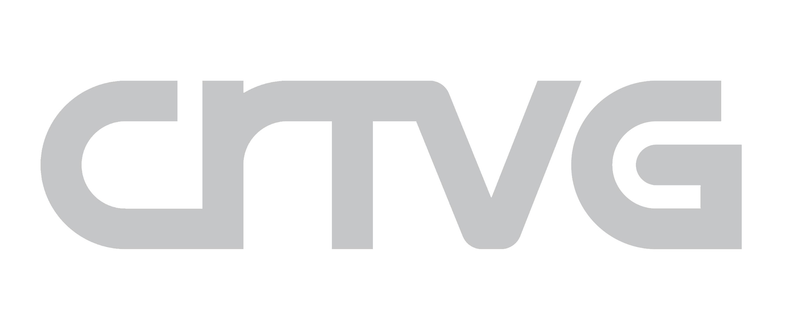 Logotipo CRTVG