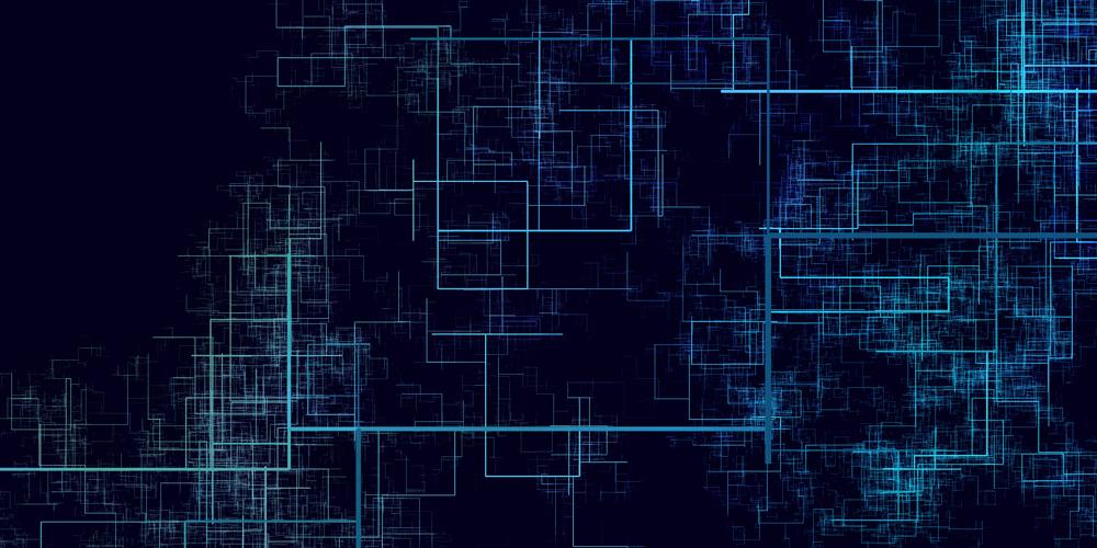 Unifying IT/OT Data Management for Industrial Enterprises