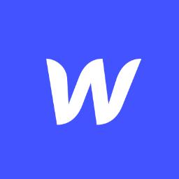 webflow