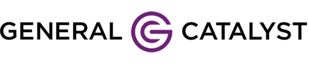 General Catalyst logo