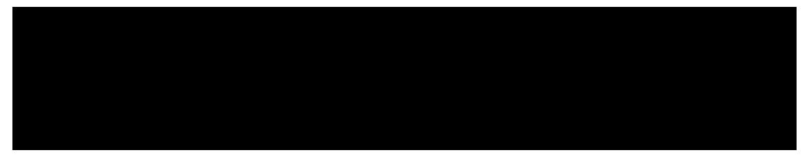 Anduril Logo