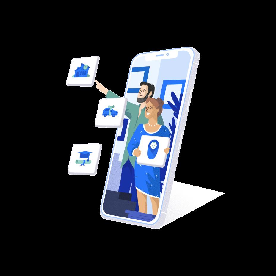 illustration-future-goals