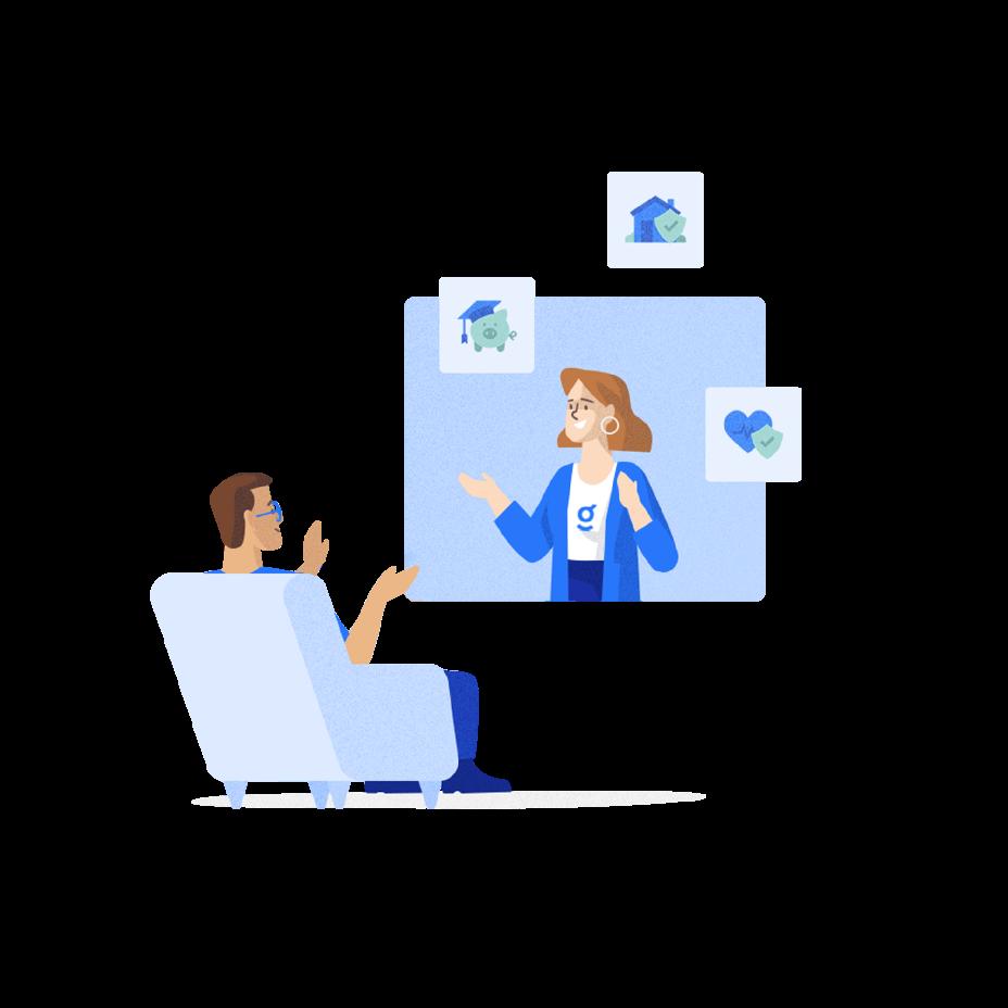 illustration-advisor-chat