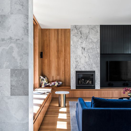 Clayfield Residence Project
