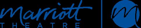 The Marriott Theatre in Lincolnshire