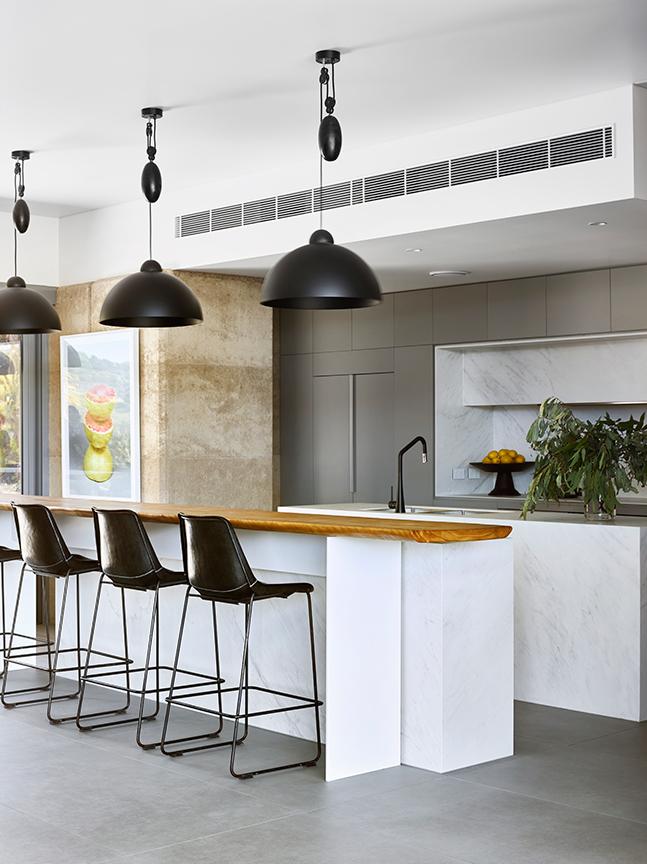 Image Source: Langlois Design | Byron Bay Residence