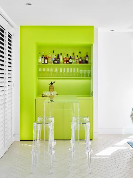 Image Source: Langlois Design | Main Beach Residence