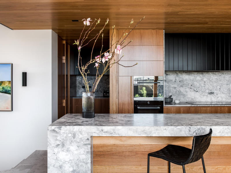 Image Source: Langlois Design | Clayfield Residence