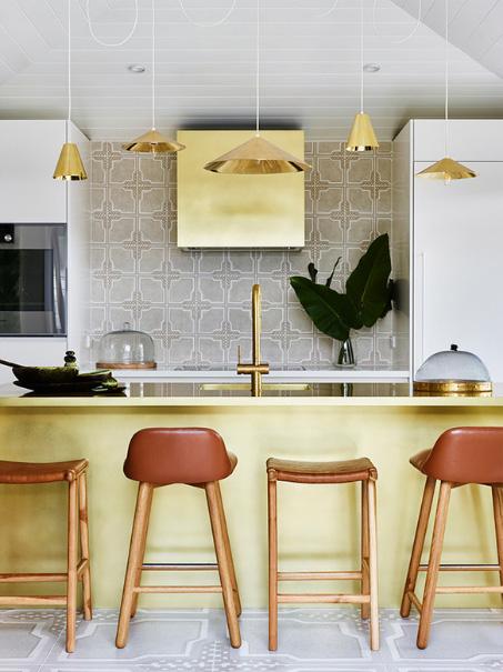 Langlois Design | Maleny Farm