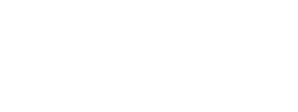 A global distributor of hardware products
