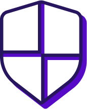 Fee Protection Icon