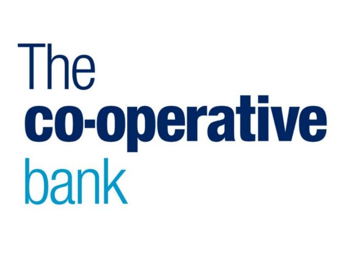 Best Companies Great Manager Becky Franks from The Co-Operative bank