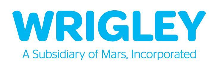 Wrigley Company Ltd