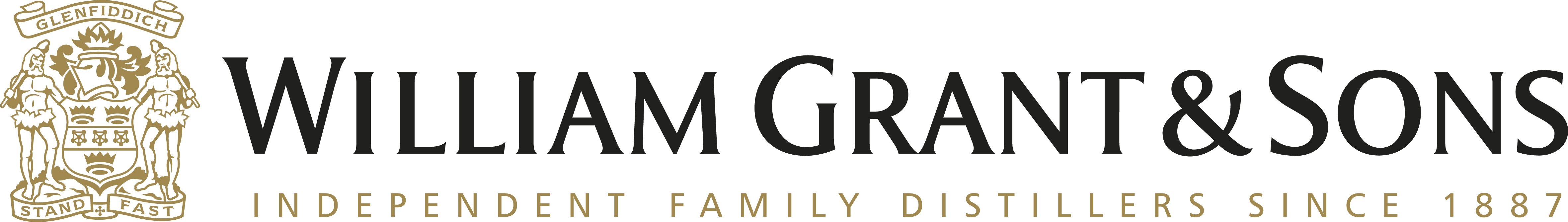 William Grant & Son Limited