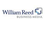William Reed Publishing Ltd