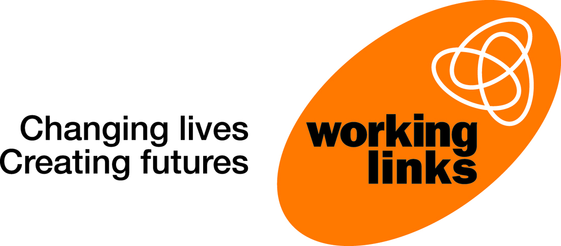 Working Links (Employment) Ltd