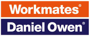 Workmates & Daniel Owen Ltd