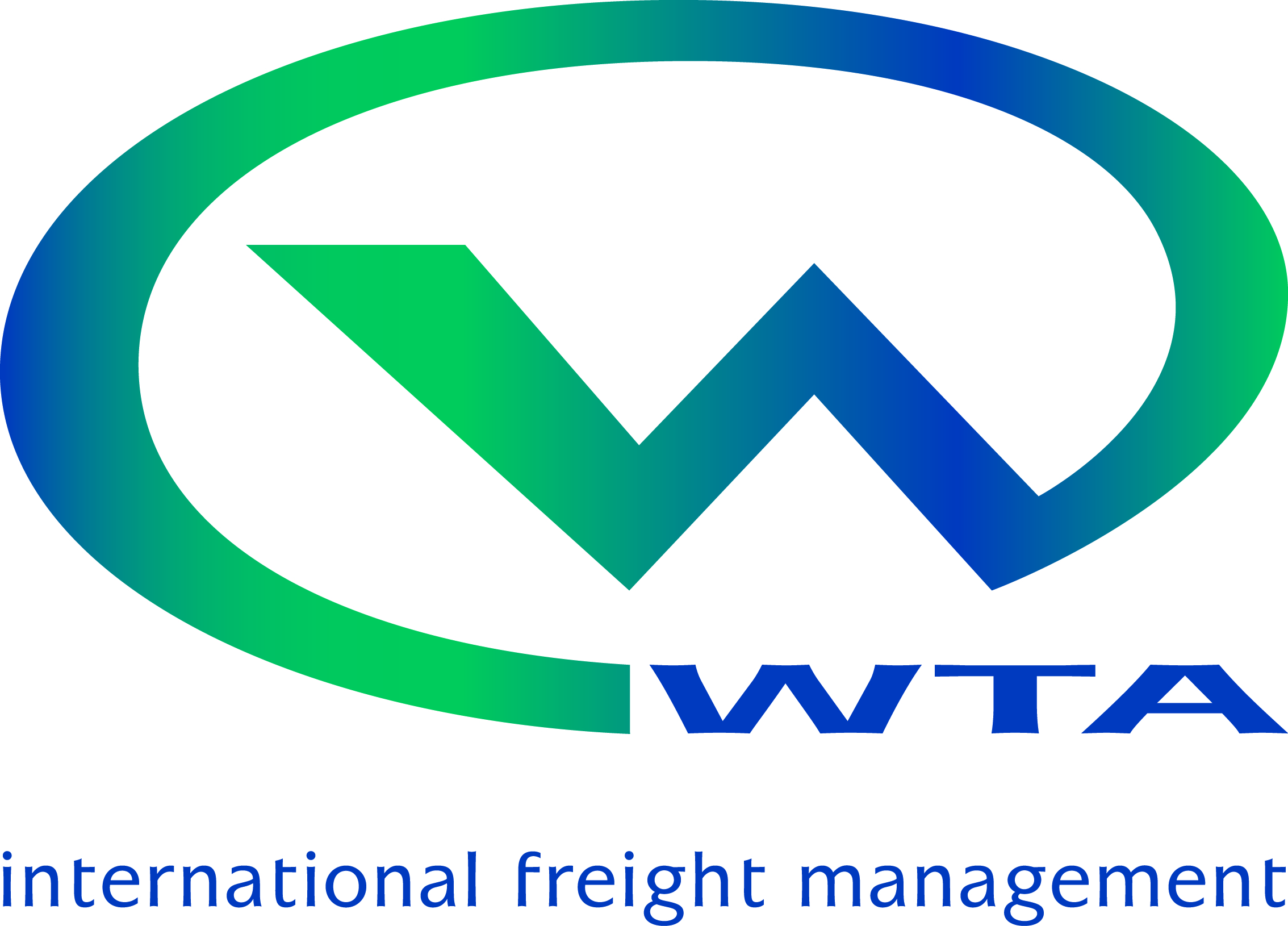 World Transport Agency Ltd