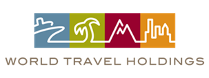 World Travel Holdings (UK) Ltd