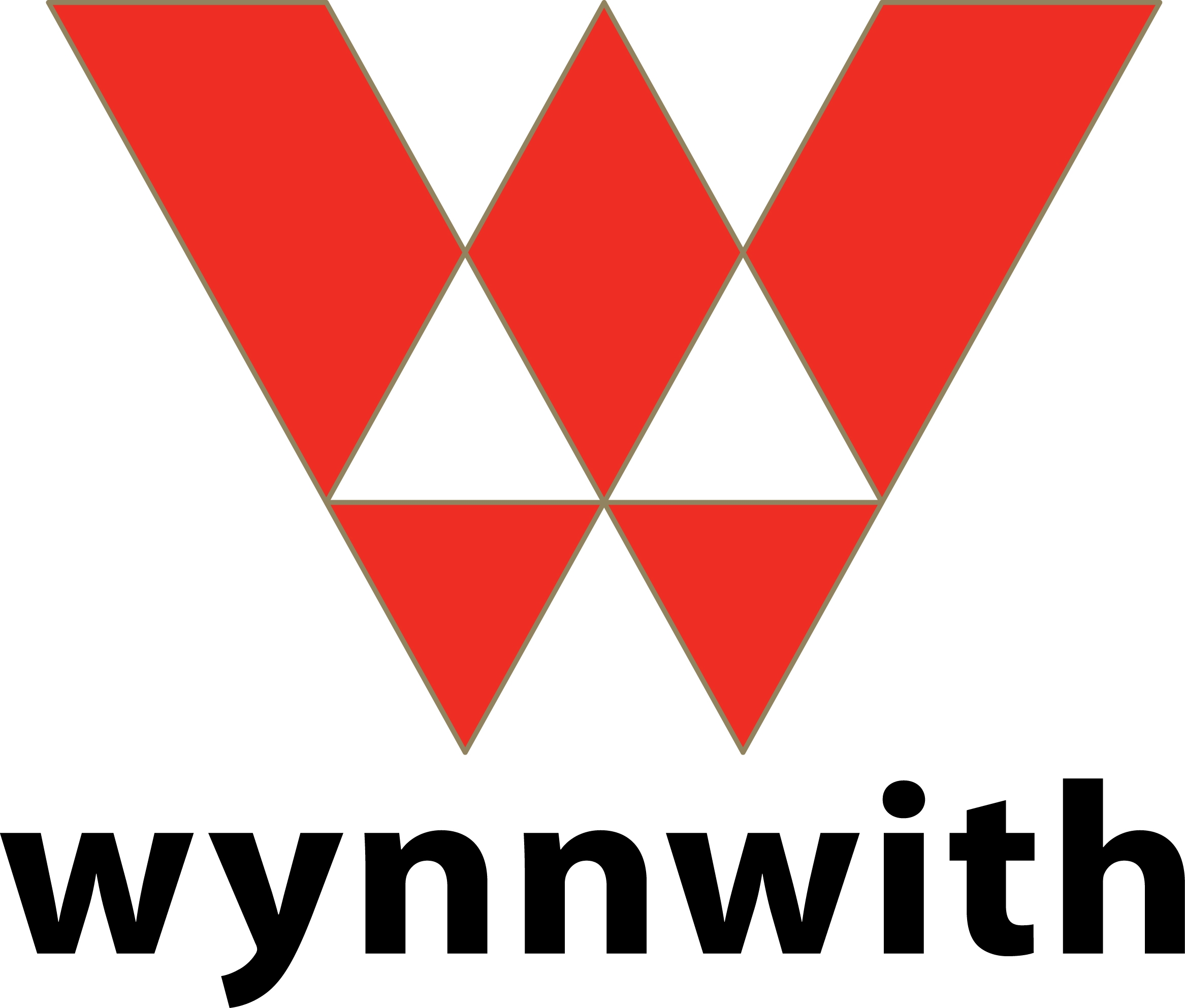 Wynnwith Group Ltd.