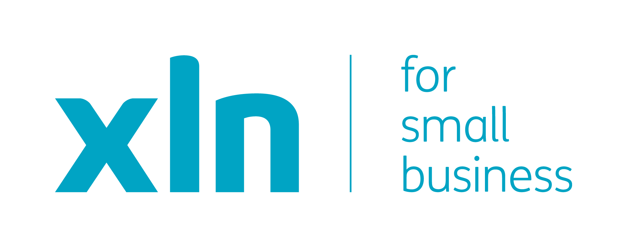 XLN | for small business