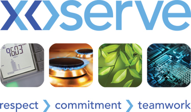 Xoserve Ltd