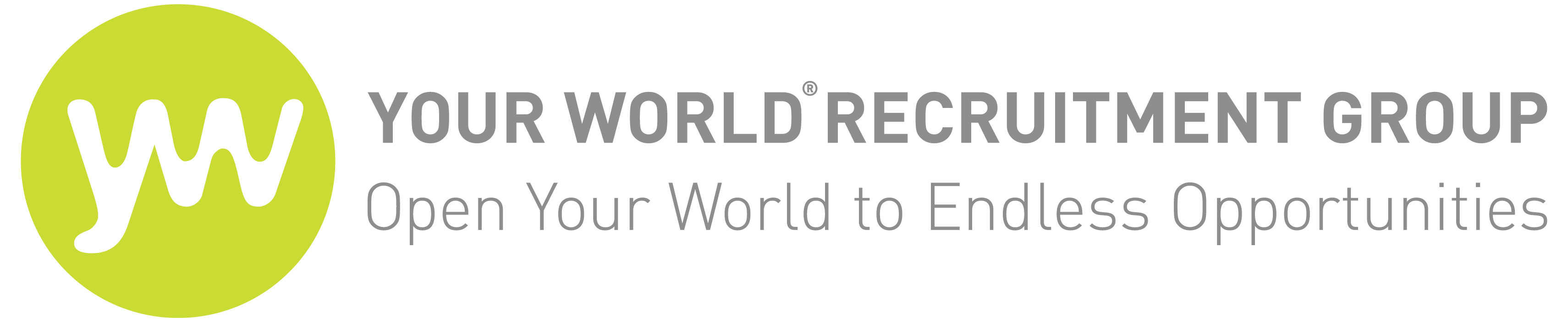 Your World Recruitment Ltd