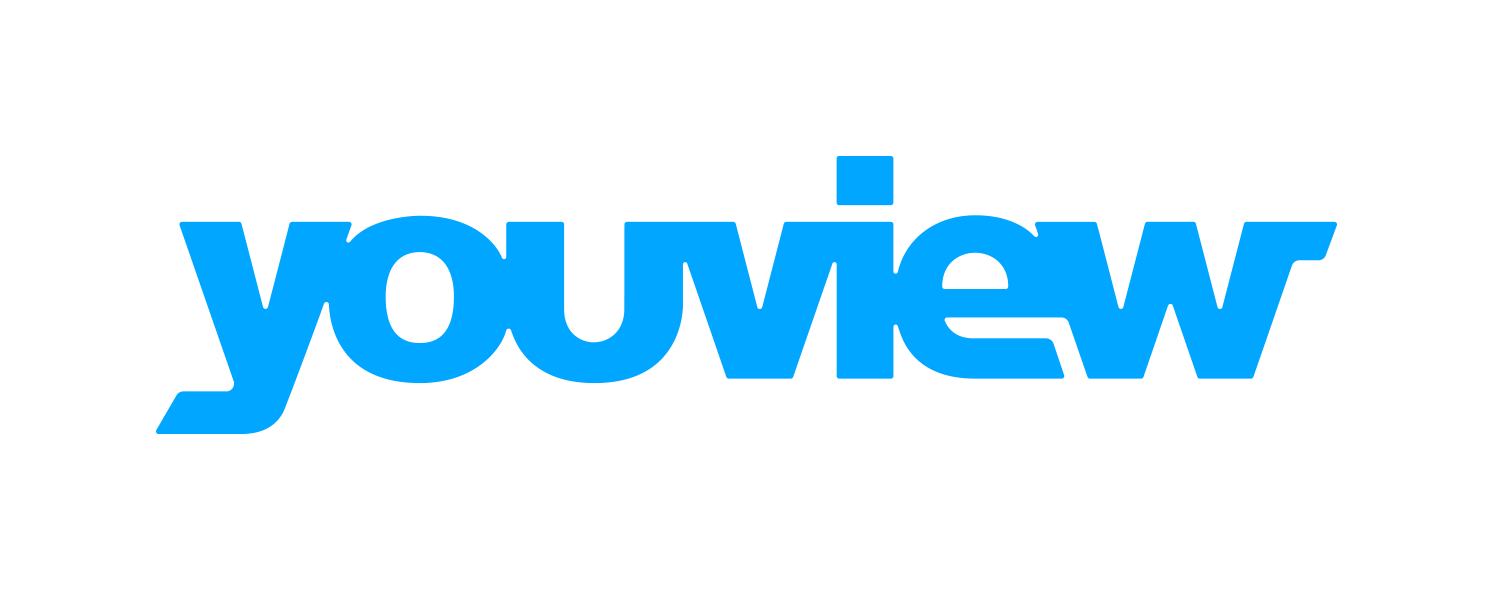 YouView TV Ltd
