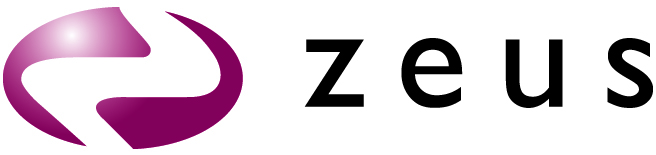 Zeus Technology
