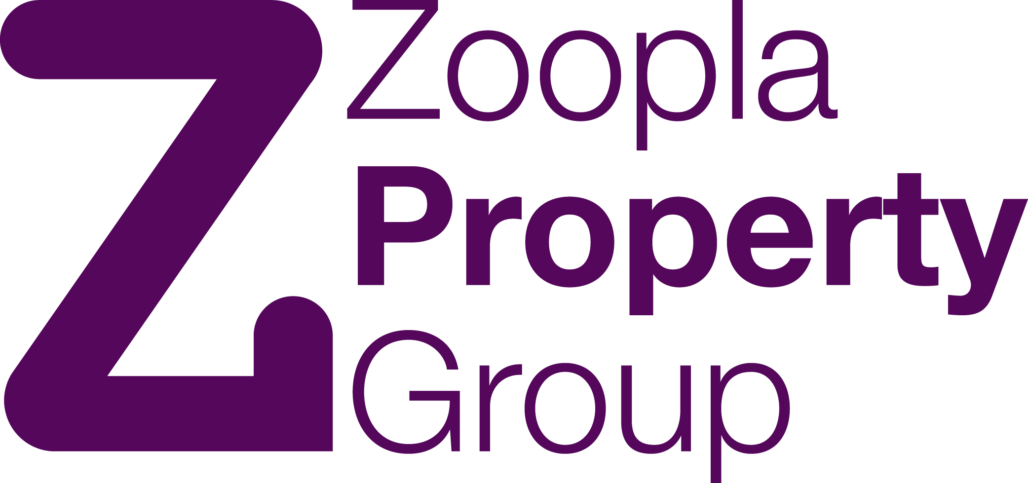 ZPG Limited