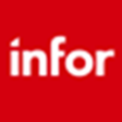 Infor Global Solutions Ltd