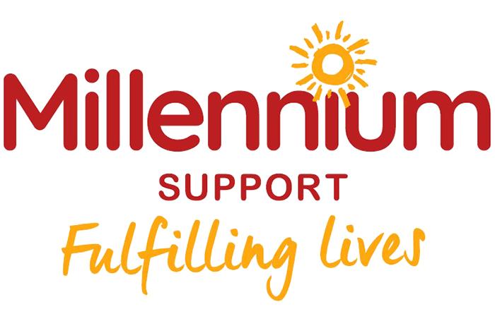 Millennium Support