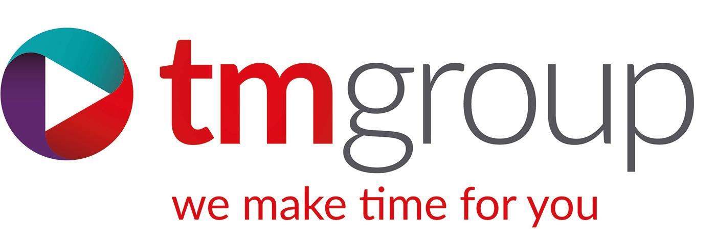 TM Group