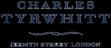 Charles Tyrwhitt company logo