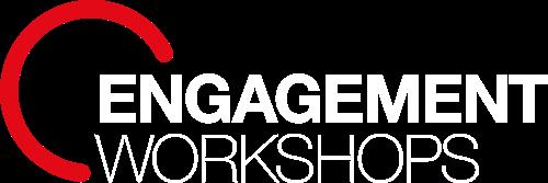 Engagement Workshops logo