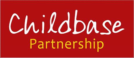 Childbase Partnership logo