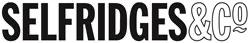 Selfridges and Co logo
