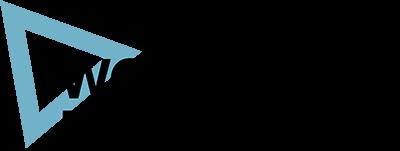 Workplace Insight Pro logo