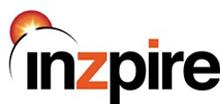 Inzpire logo