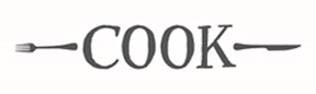 Cook logo