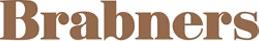 Brabners logo