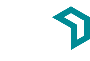 MC3 logo